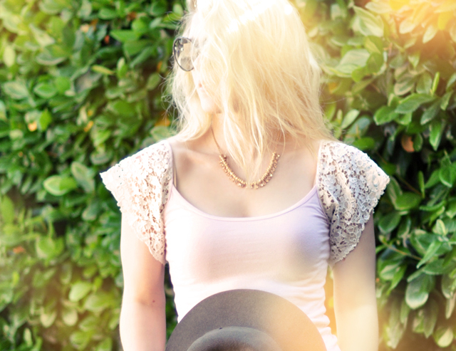 lace+tank+sleeve+DIY+