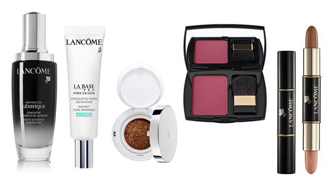 lancome_face
