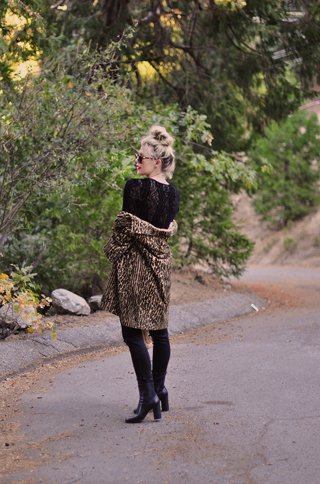 leopard-coat-for-fall
