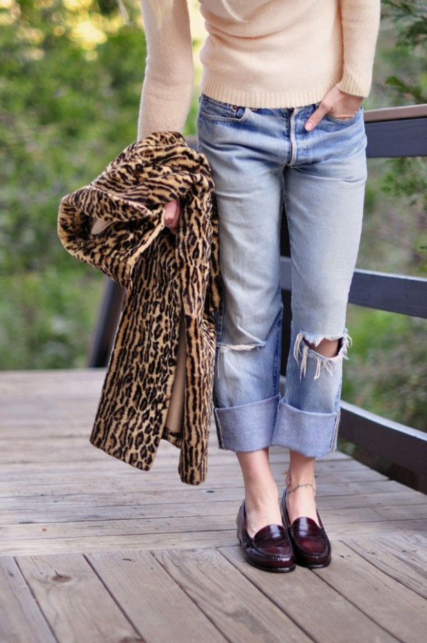 levis-loafers-leopard-1