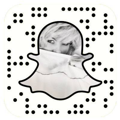 lovemaegan snapchat - maegantintari