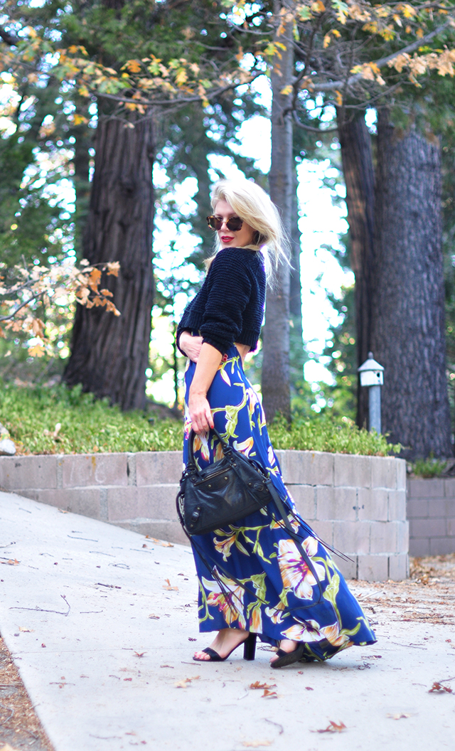 maxi-dress-with-cropped-sweater