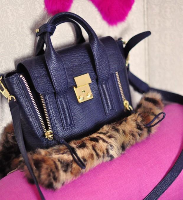 mini-phillip-lim-bag-620x679