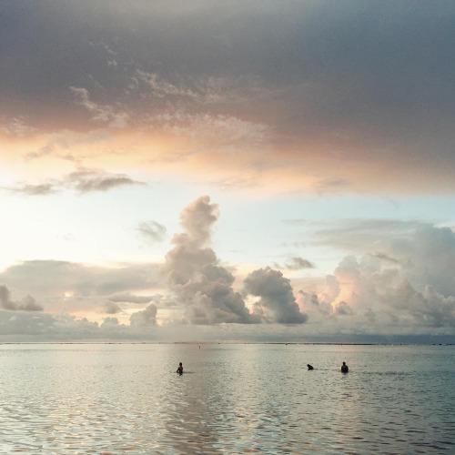 ocean_sea_sunset
