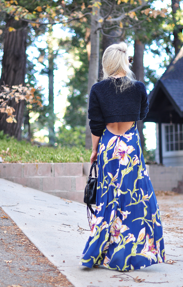 open-back-tropical-maxi-dress-with-cropped-sweater