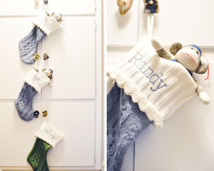 personalized-pet-stockings