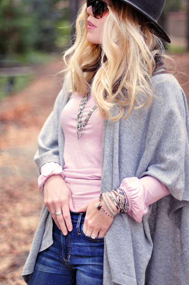 pink and gray and denim-1