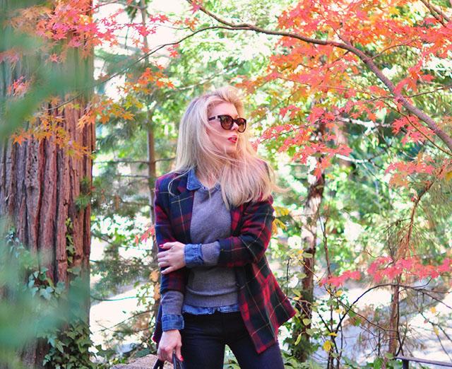 plaid-jacket_fall-leaves