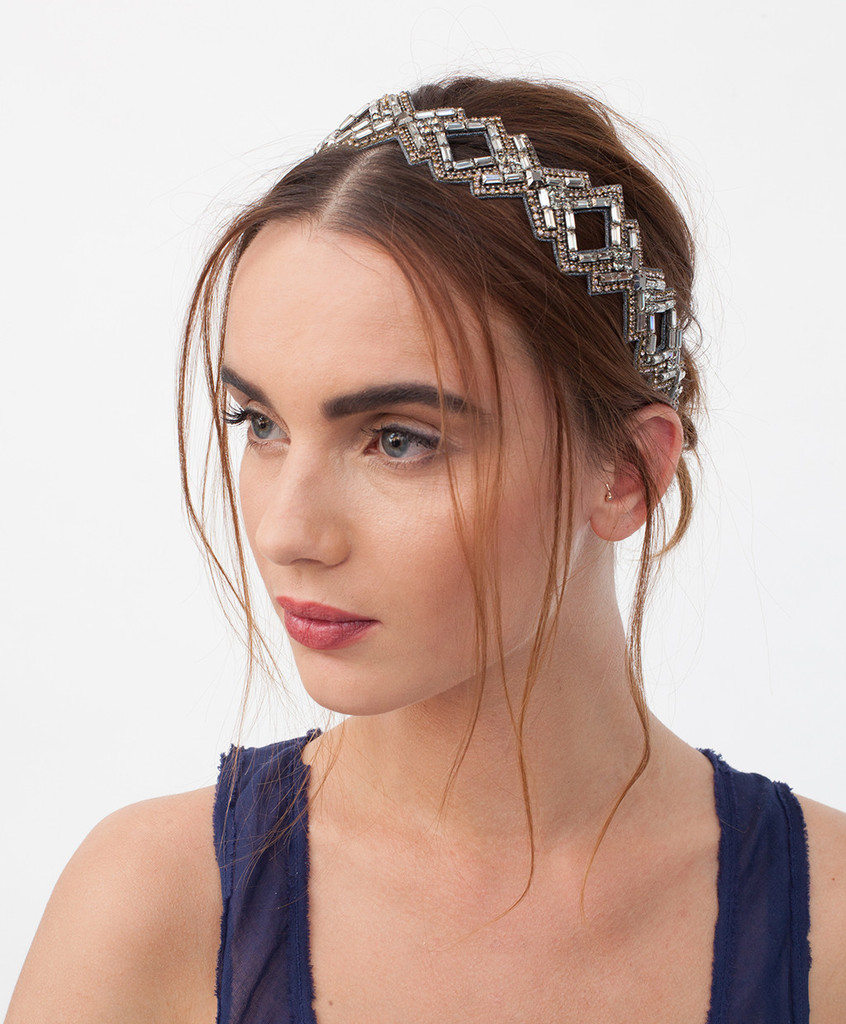 pretty hair accessories-1