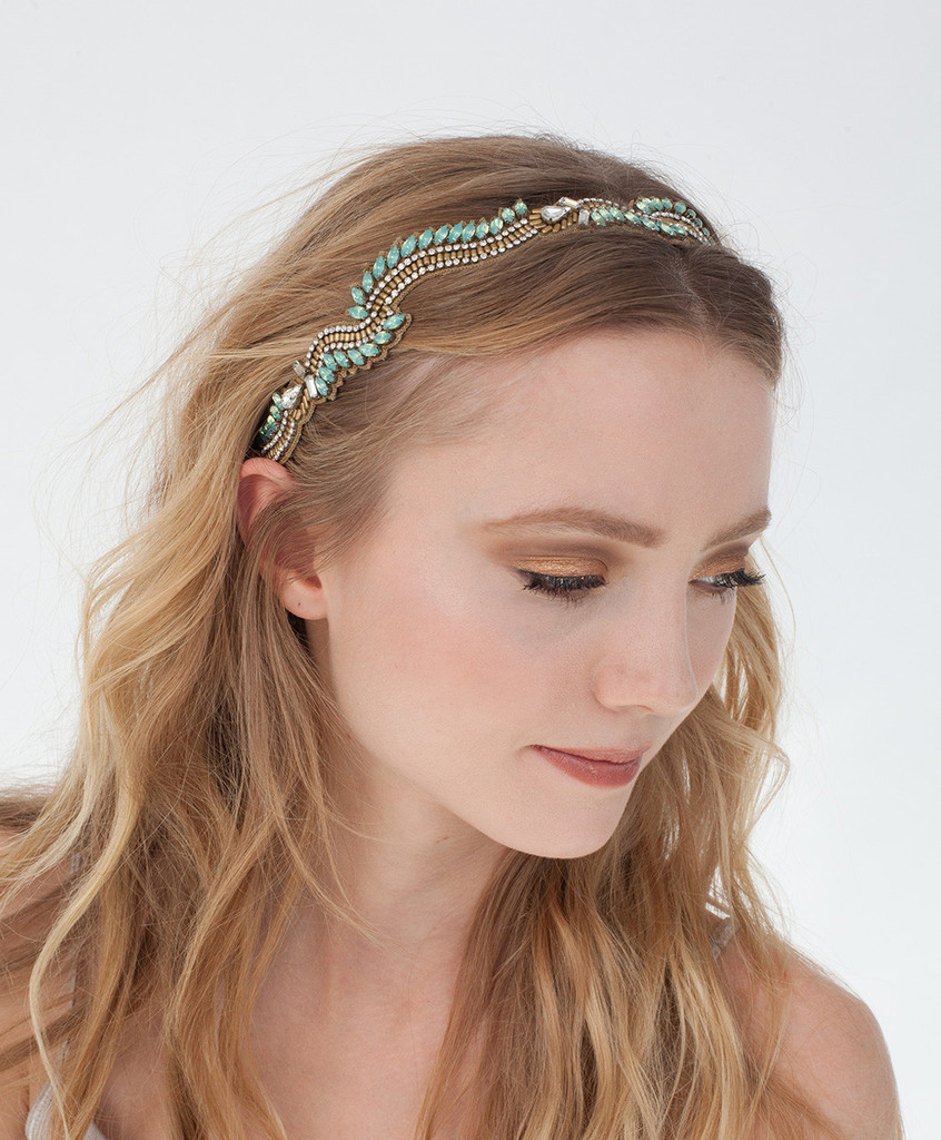 pretty hair accessories-12