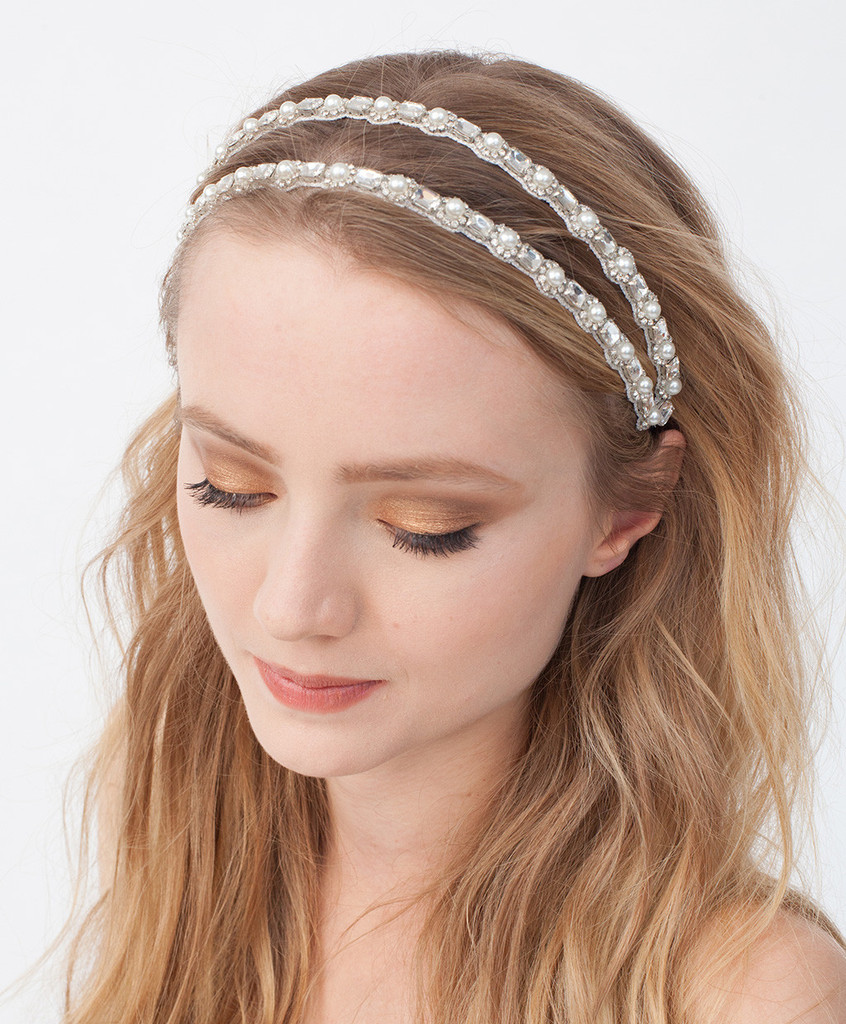 pretty hair accessories-2