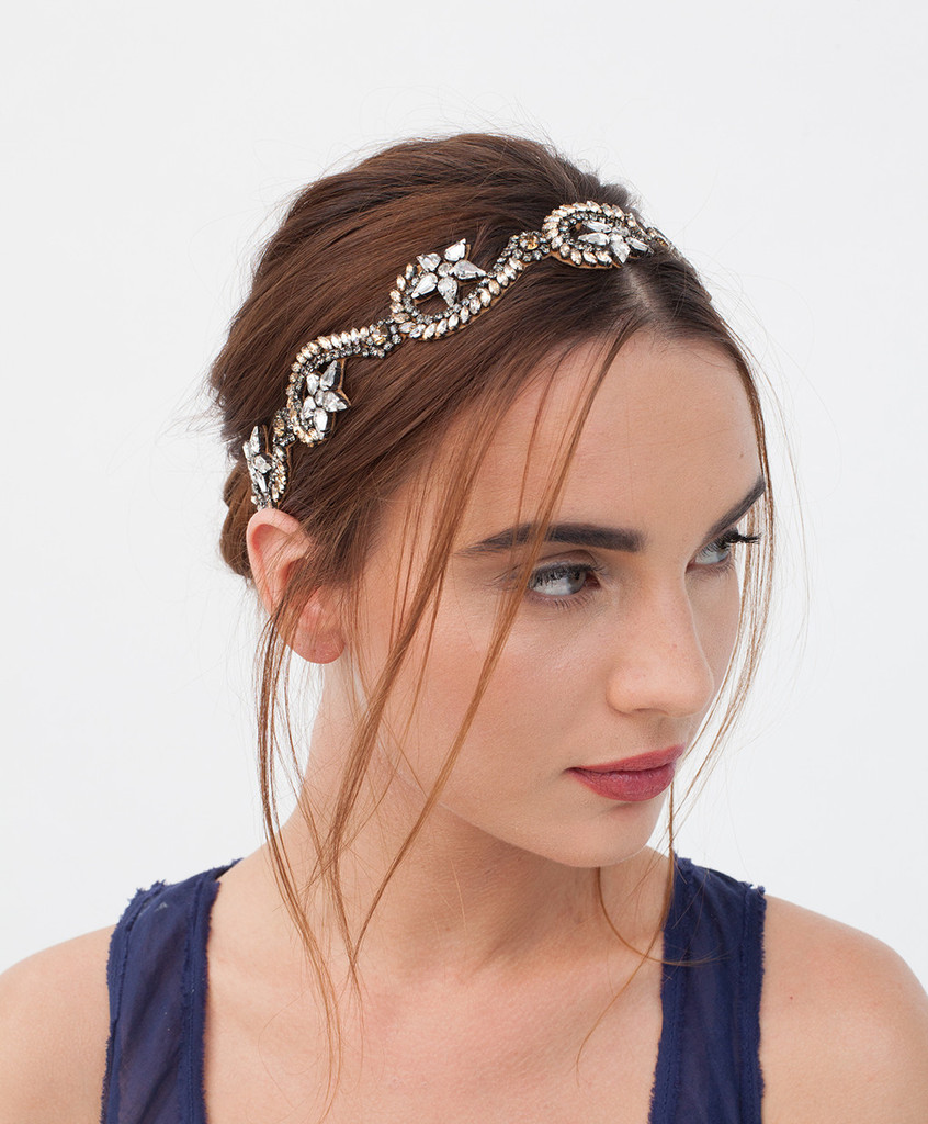 pretty hair accessories-4