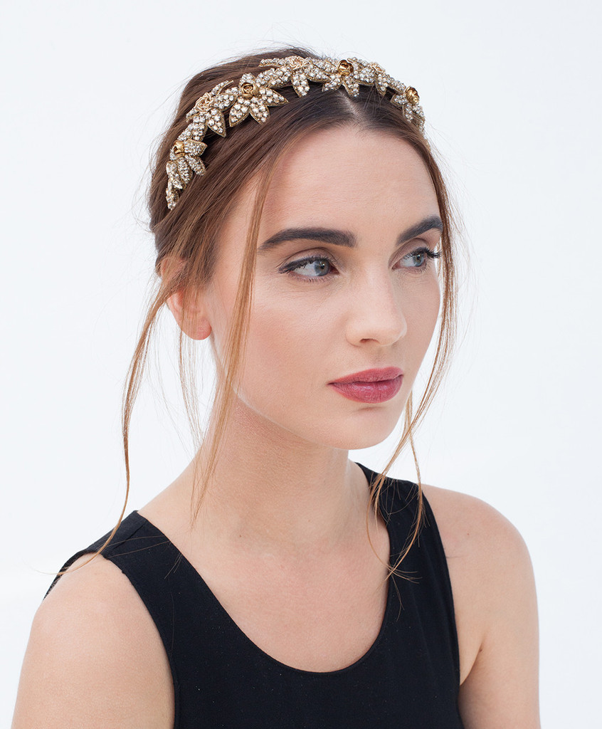 pretty hair accessories-8