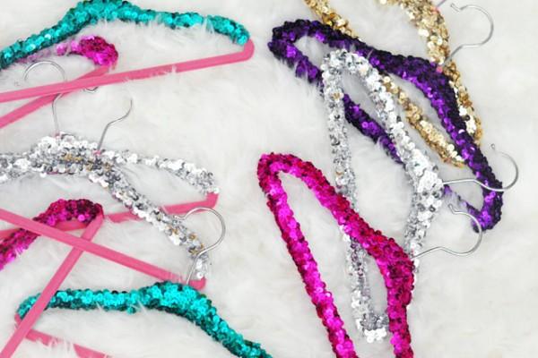 pretty-hangers-DIY-