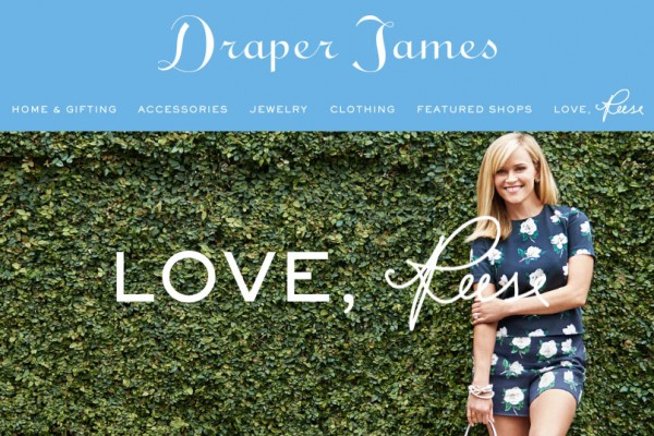 reese witherspoon_draper james