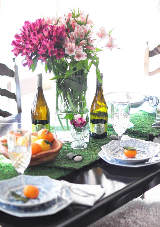 spring table s