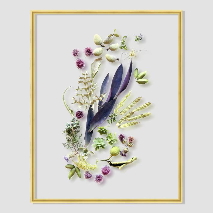 still-acrylic-wall-art-spring-botanicals-2-o