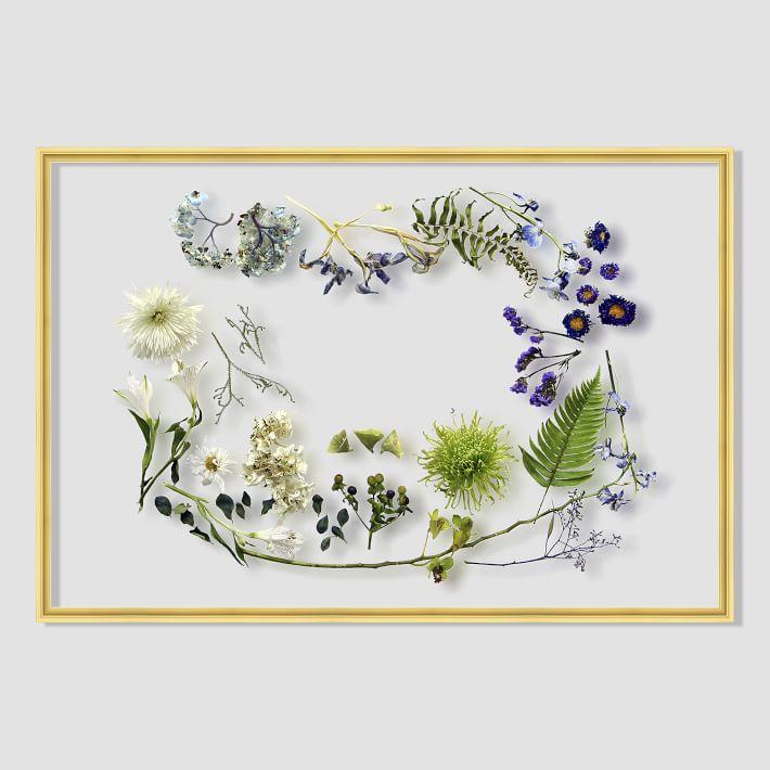 still-acrylic-wall-art-spring-botanicals-o-1