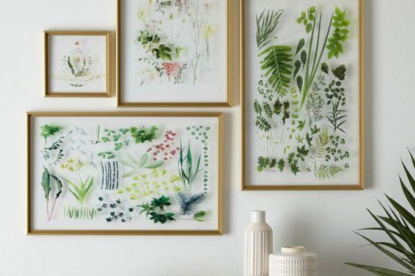 still-acrylic-wall-art-spring-botanicals-o
