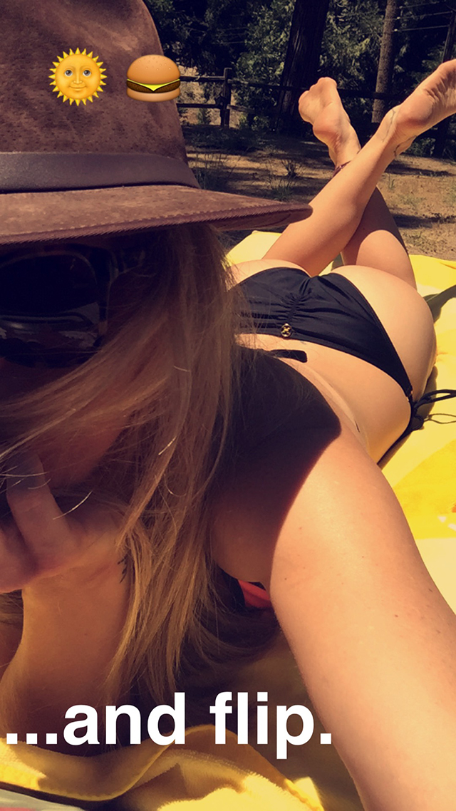 swimwear_bikinis_suns out buns out