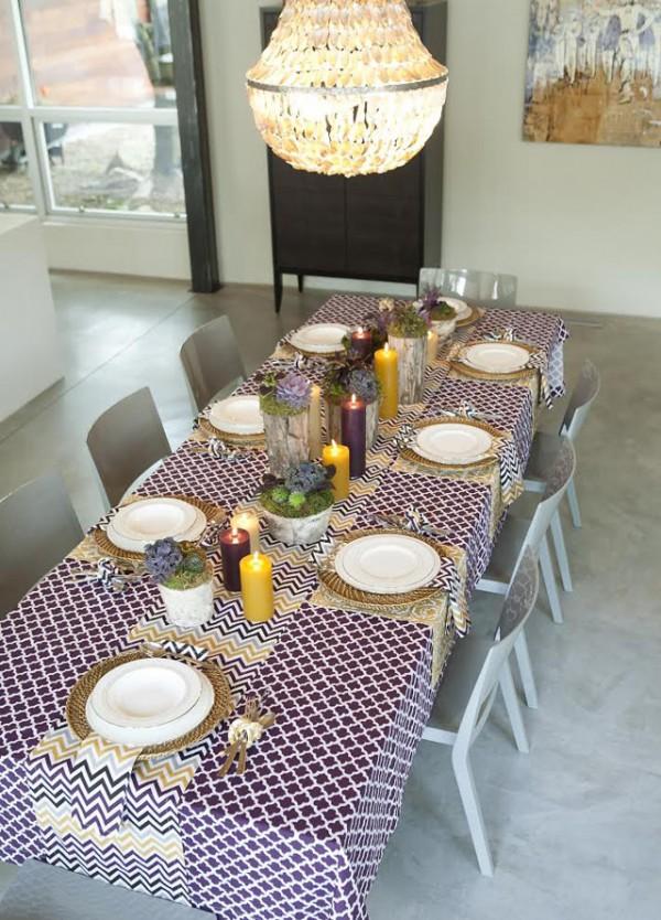 thanksgiving tabletop inspiration 1