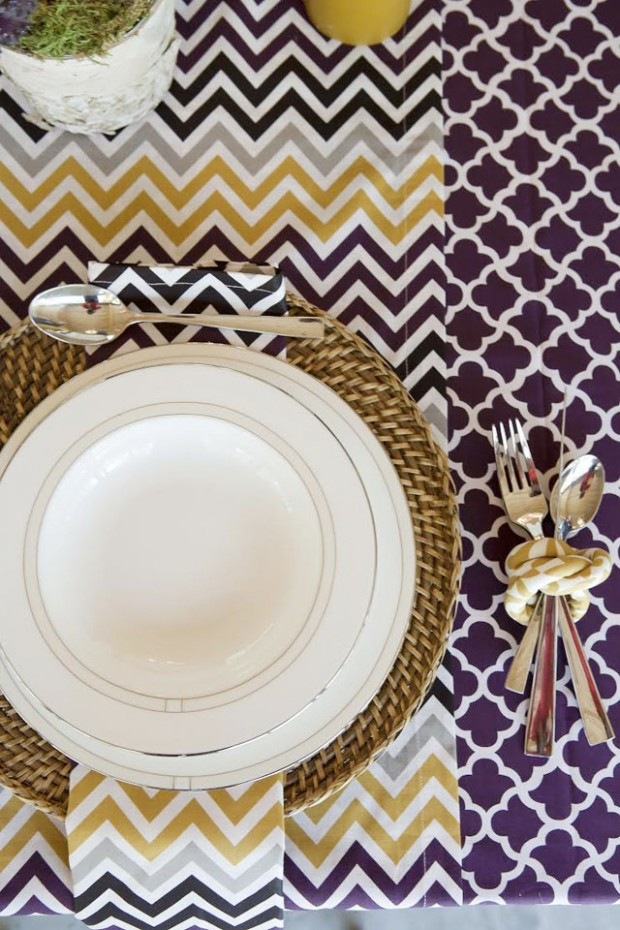 thanksgiving tabletop inspiration 2