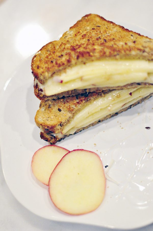 the-best-grilled-cheese-2