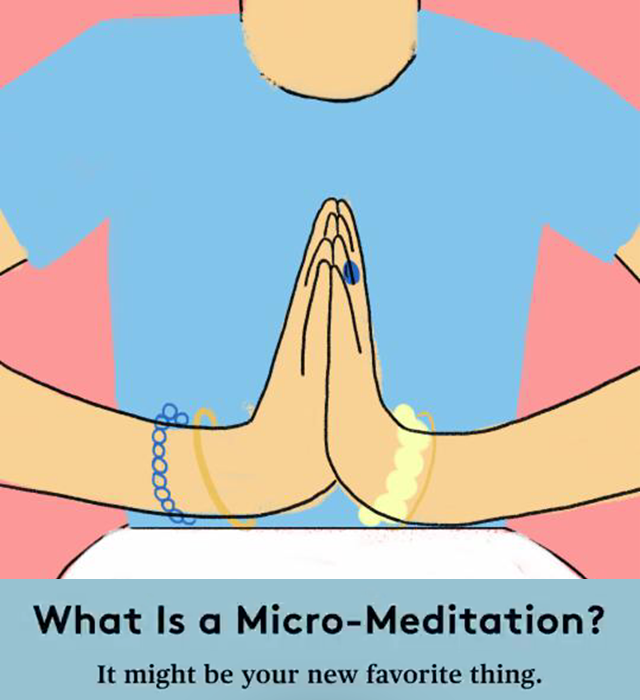 what-is-micro-meditation