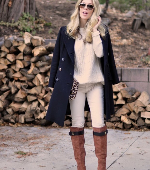 winter-white-outfit+navy_-cognac_aviator-sunglasses2-620x1028